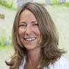 OA Dr. Tanja Becker