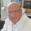 Prof. Dr. Helmut Madersbacher
